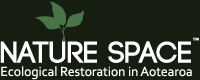 The Nature Space logo